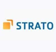 Strato HiDrive