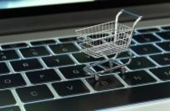 E-Commerce: 5 Tipps für Onlineshops in Zeiten der Coronakrise