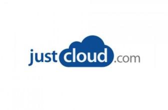 JustCloud